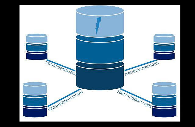 Kertakirjautumisen ideana on, että käyttäjien hallinta on keskitetty ja kirjautuminen eri palveluihin tapahtuu ns. master-käyttäjätietokantaa vasten. MPASSid-palvelu mahdollistaa opetuksessa käytettävien käyttäjätunnusten liittämisen turvallisesti ulkoisiin palveluihin kuten Purot.net-koulupakettiin.