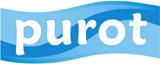 Purot.net's Company logo
